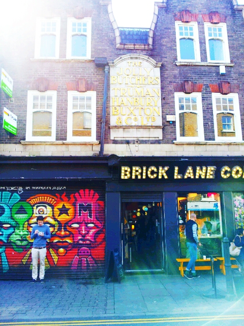 A Free Street Art Tour Of Shoreditch In London  Inspiring. Monkeys Logo. Sink Signs Of Stroke. Modern Music On Vinyl. Four Murals. Truck Bed Stickers. Letter Font Lettering. Hope Murals. Notebook Printable Stickers