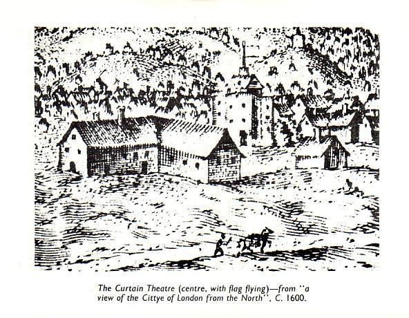 Curtain_Theatre