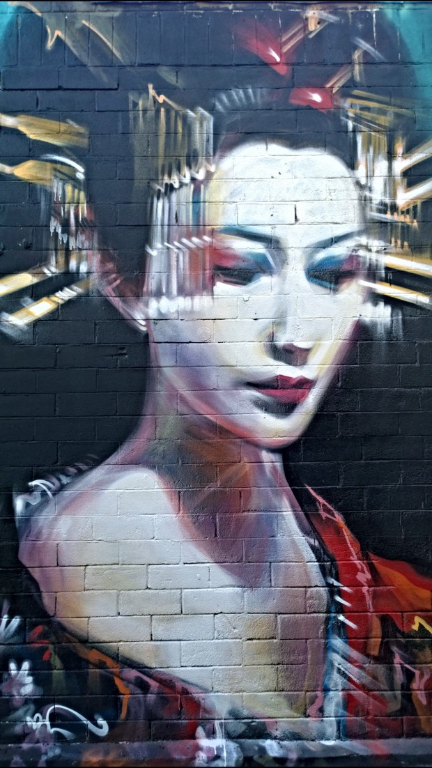 dan kitchener tooting