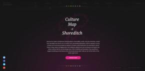 Culture-map-intro (1)