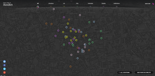 Culture-map-map (2)
