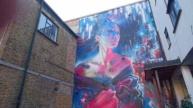 dan kitchener