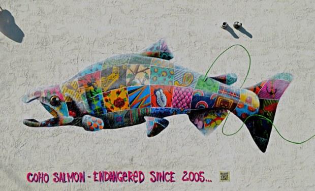 brooklyn-street-art-louis-masai-the-art-of-beeing-sacramento-10-2016-web-3
