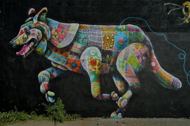 detroit-gray-wolf-louis-masai-sml-3